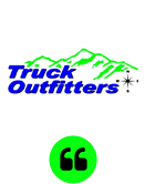 Truck Outfitters Automotive